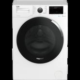 Beko WEC84P64E2W 8kg 1400 Spin Washing Machine