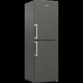 Blomberg KGM4663G Fridge Freezer, Free-Standing