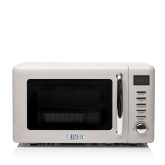Haden COTSWOLD MICROWAVE - Putty