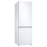 Samsung RB34T602EWW Fridge Freezer, Freestanding