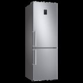 Samsung RB34T662ESA Fridge Freezer, Freestanding