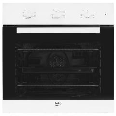 Beko CIF71W Single Built-In Oven