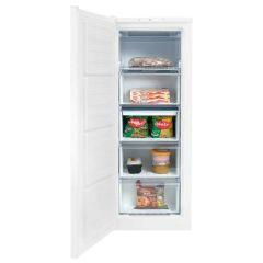 Beko FCFM1545W Freezer, Tall