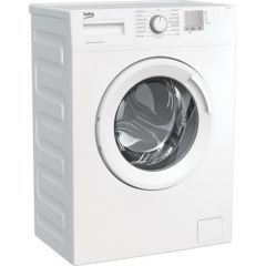 Beko WTG720M2W Washing Machine, 7kg
