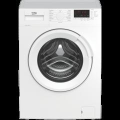 Beko WTL84141W Washing Machine 8kg