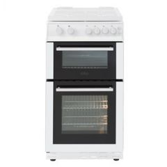 Belling FS50GTCL 50 Cm Gas Cooker