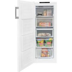 Blomberg FNT4550 Tall Freezer