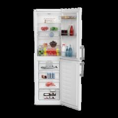Blomberg KGM4553 Fridge Freezer, Free-Standing