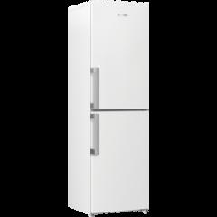 Blomberg KGM4663 Fridge Freezer, Free-Standing