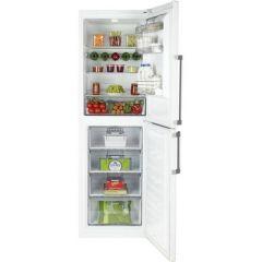 Blomberg KGM9681 Fridge Freezer