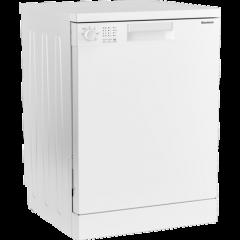 Blomberg LDF30210W Dishwasher, Full size