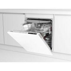 Blomberg LDV42244 Built In Dishwasher