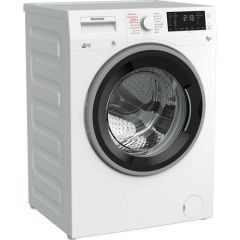 Blomberg LRF2854111W/1 Washer Dryer