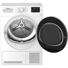 Blomberg LTK21003W 10Kg Condensor Dryer