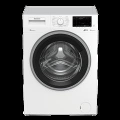 Blomberg LWF184410W Washing Machine, 8kg