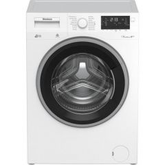 Blomberg LWF274411W Washing Machine, 7kg