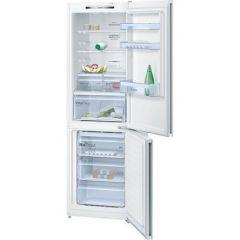 Bosch KGN36VW35G Fridge Freezer