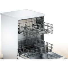 Bosch SMS24AW01G 12 Place Settings Dishwasher A+