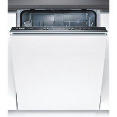 Bosch SMV40C40GB Dishwasher, Full Size, Built-in