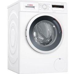 Bosch WAN28001GB 7Kg 1400 Washing Machine