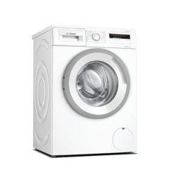 Bosch WAN28081GB Washing Machine, 7kg