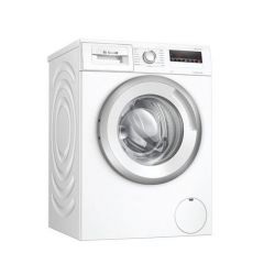 Bosch WAN28281GB 8kg 1400 Spin Washing Machine