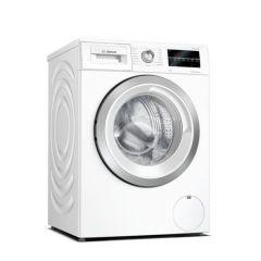 Bosch WAU28T64GB Washing Machine, 9kg