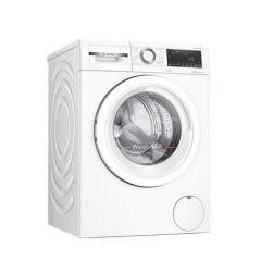 Bosch WNA134U8GB Washer Dryer, Freestanding