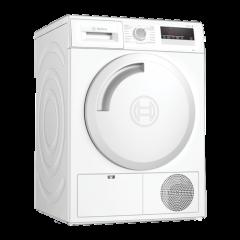 Bosch WTN83201GB Tumble Dryer, Condenser, 8kg