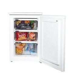 Cih HZ208W Under Counter Freezer
