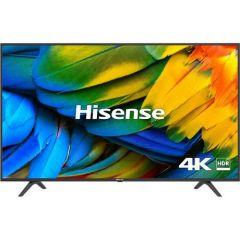 Hisense H43B7100UK 43 Inch Smart Television