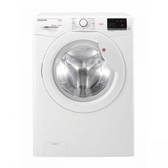 Hoover DHL14102D3/1 10Kg 1400 Spin Washing Machine