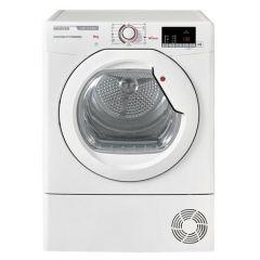 Hoover HLXC8DG Tumble Dryer Condenser