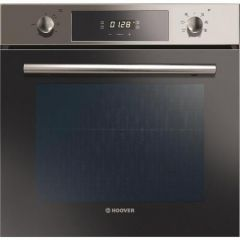 Hoover HO8SC65X BI Oven, Single