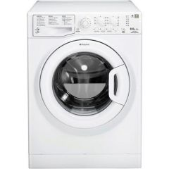 Hotpoint FDEU9640P/1 Washer Dryer