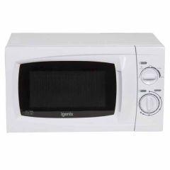 Igenix IG2070 Microwave Oven
