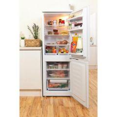Indesit IBD5515 55Cm Fridge Freezer