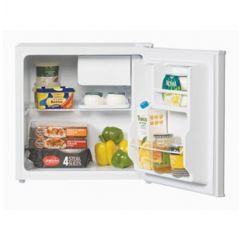 Lec R50052W Table Top Fridge
