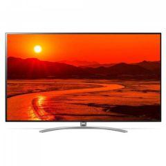 Lg 75SM9900PL 8K 75 Inch Led Television