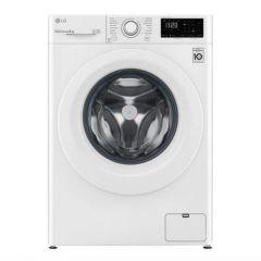 Lg F4V308WMW Washing Machine