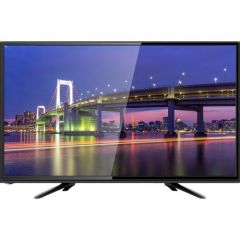 Linsar 24LED1800 24 Inch Led Television