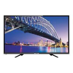 Linsar DG320H 32` TV