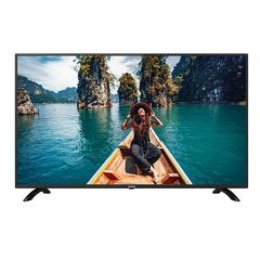 Linsar GT43LUXE 43 Inch Full Smart Television