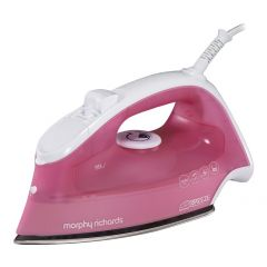 Morphy Richards 300280 Breeze Iron