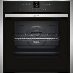 Neff B57CR23NOB Built-In Oven