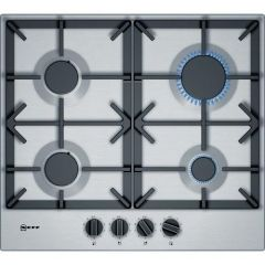 Neff T26DS49N0 Hob, Gas