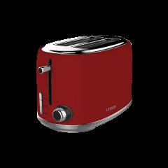 Russell Hobbs 21301 4 Slice Toaster