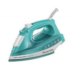 Russell Hobbs 25580 Iron