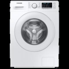Samsung WW80TA046TE Washing Machine, 8kg