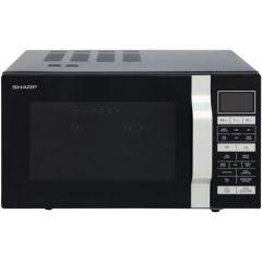 Sharp R860KM Combination Microwave
